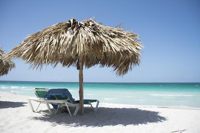 Курорт на Карибском побережье - Playa Rancho Luna