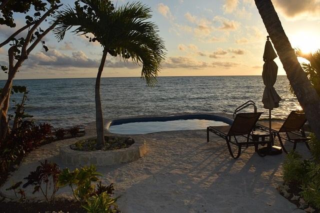 Изысканный курорт Доминиканы La Romana