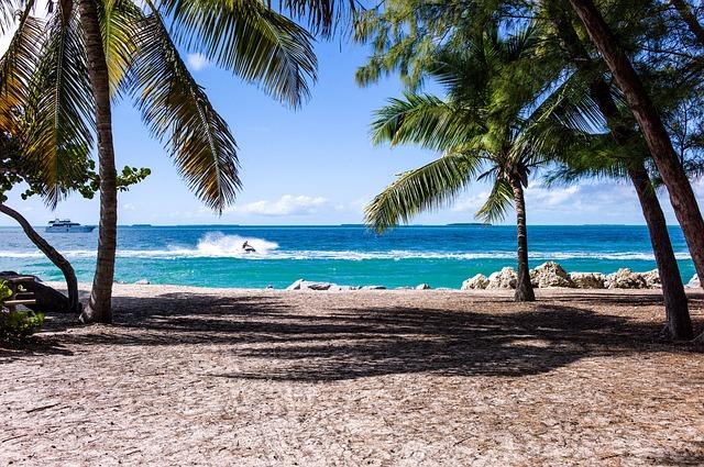 Доминиканский курорт Rio San Juan