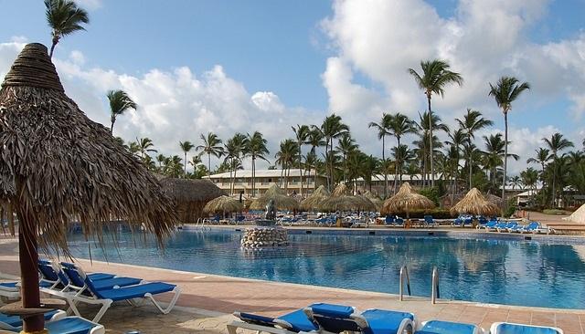 Лучшие отели Доминиканы 3 звезды все включено