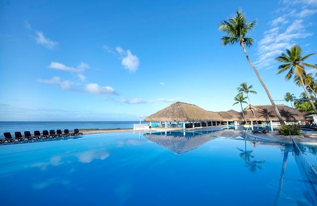 Отельный комплекс Viva Dominicus Beach 4*