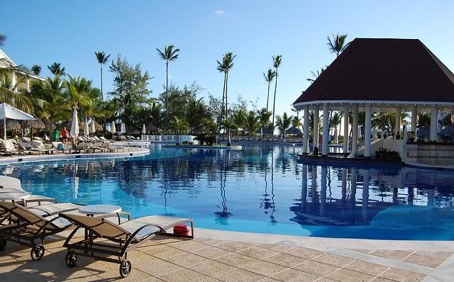 Лучшие отели Пунта Каны 4 звезды все включено