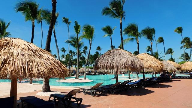 Лучшие отели Пуэрто-Плата в Доминикане