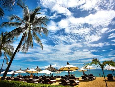 Отдых в Доминикане в июне: погода, температура воздуха и воды, стоит ли ехать отдыхать?