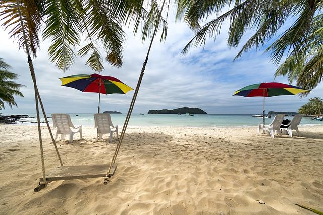 Отдых в Доминикане в сентябре