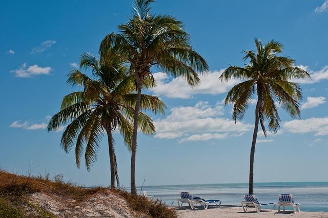 Отдых в Доминикане в мае