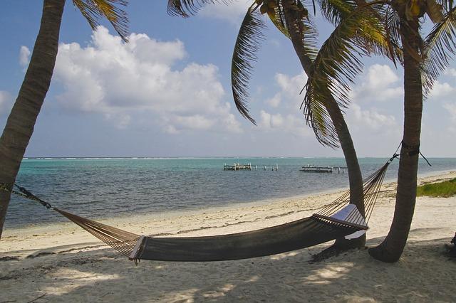 Погода в Доминикане в сентябре