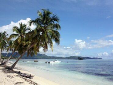 Отдых в Доминикане в апреле: погода, температура воздуха и воды, цены, стоит ли ехать и где отдыхать?