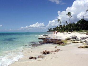 Отдых в Доминикане в январе: погода, температура воздуха и воды, цены, чем заняться и где лучше отдыхать?