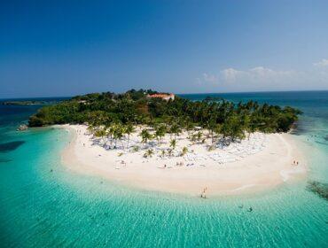 Отдых в Доминикане в марте: погода, температура воздуха и воды, стоит ли ехать и где лучше отдыхать?