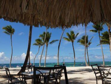 Отдых в Доминикане в феврале: погода, температура, чем заняться и где лучше отдыхать?