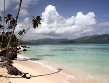 Когда лучше ехать отдыхать в Доминикану? Сезон для отдыха в Доминикане