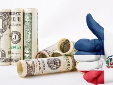 Деньги в Доминикане: сколько и какие деньги брать с собой в Доминикану?