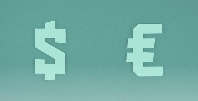 Как и где поменять деньги в Доминикане?
