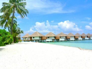Доминикана или Мальдивы: что лучше выбрать для отдыха?