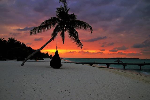 Плюсы и минусы отдыха на Мальдивах и в Доминикане